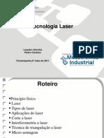 Seminario Laser2