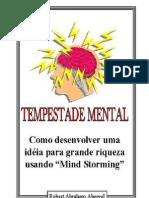 02 - Tempestade Mental
