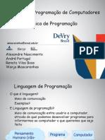 3_Logica_Programacao_2012_1