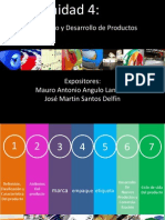 Presentacion Unidad 4 Expo Sic Ion Mercado