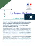 2009-11-14 LA ENERGÍA NUCLEAR EN FRANCIA infoSYNTHESE energia_nuclear