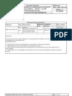 Procédure de configuration d'un ADM C-Node sur site_Ed2