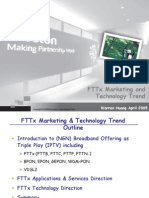 10ATIE_FTTx Marketing and Technology Trend