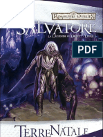 Salvatore,R.a.-[Legende de Drizzt-1]Terre Natale(Homeland)(1990).OCR.french.ebook.alexandriZ