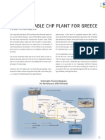 An+Invaluable+Plant+for+Greece Historie+1