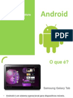 Android _ Quimica