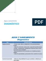 IV Foro Regional - Tandil - Agua y Saneamiento