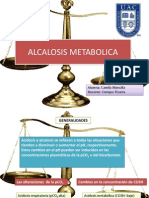 ALCALOSIS_METABOLICA