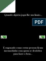 pegue_o_limao