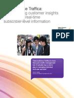 Serve AtOnce Traffica Brochure[1]