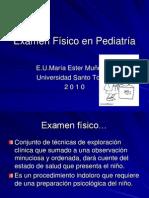 EXAMEN_FISICO-ANTROPOMETRIA