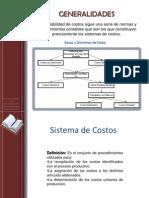 Clase SistemasCostoshasta18032011