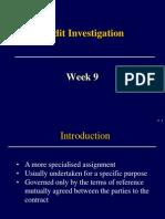 Week9-AuditInvestigation (1)