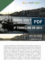 PerfilTuristaPNP_Trimestre4_2012