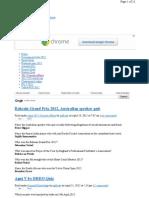 __currentaffairsquiz.com_2012_04_.pdf