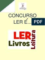 CONCURSO_RESULTADOS