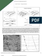 Www.fault Analysis Group.ucd.Ie Gallery Segmentation