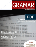 Revista Programar 2