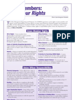 UnionMemRightsPoster