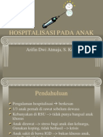 hospitalisasi-2002-ners