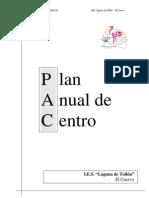 Pac 08-09