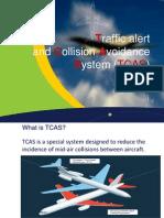TCAS1