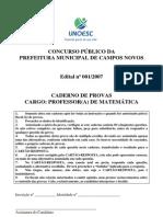 0.381811001196709739_caderno_de_prova._cargo__prof_de_matem%DFtica