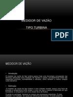 Medidor de vaz+úo 2