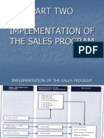 6 - Sales Person Performance Behavior, Role Perceptions and Satisfaction)