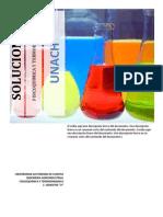 Antologia Soluciones Fisicoquimica (2)