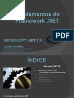 Apresentação-Microsoft_DotNet_1_Versao_1.0