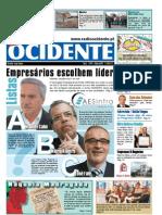 JOcidente_4 abril 2012