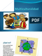 Multicultural Id Ad