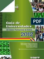 guia_de_universidades-2012