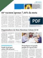 A5-Tribuna Ribeirao 26 04 2012 - Guarda Civil Geral
