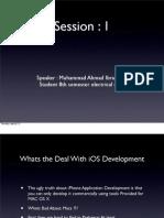 uefi | Booting | Computing Platforms