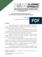 02- Ana Michelle Ferreira Tadeu Dos Santos e Francilane Eulalia de Souza