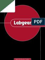 Labgear Range