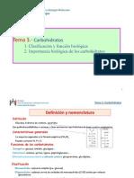 Tema_3._Carbohidratos