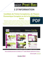 Guide_du_candidat_euro_2012-20-01-2012