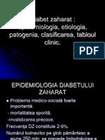 94_Diabet_zaharat-