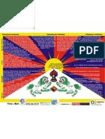 Problem Tibet