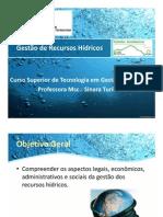 Gestao_de_Recursos_Hídricos_-_Introduçao