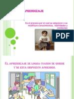 Caracteristicas Del Aprendizaje Autonomo Expocision (1)