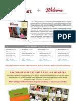 LLF Members offer KG.pdf