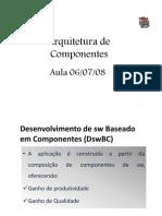 Arquitetura de Componentes_CAP4 (1)