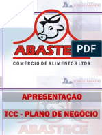 apres3 (1)