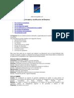 clasificacion-empresas