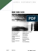 Альфа лаваль m6 mfg origin 12 Подогреватель низкого давления ПН 90-16-4 I Петрозаводск