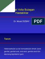 CYBH-TTB